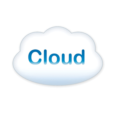 Support Revolution launch Cloud offering for 3PS customers