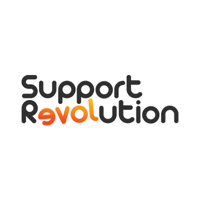 Launched Support Revolution to offer Oracle and SAP customers freedom of choice and massive cost savings on software support & maintenance.