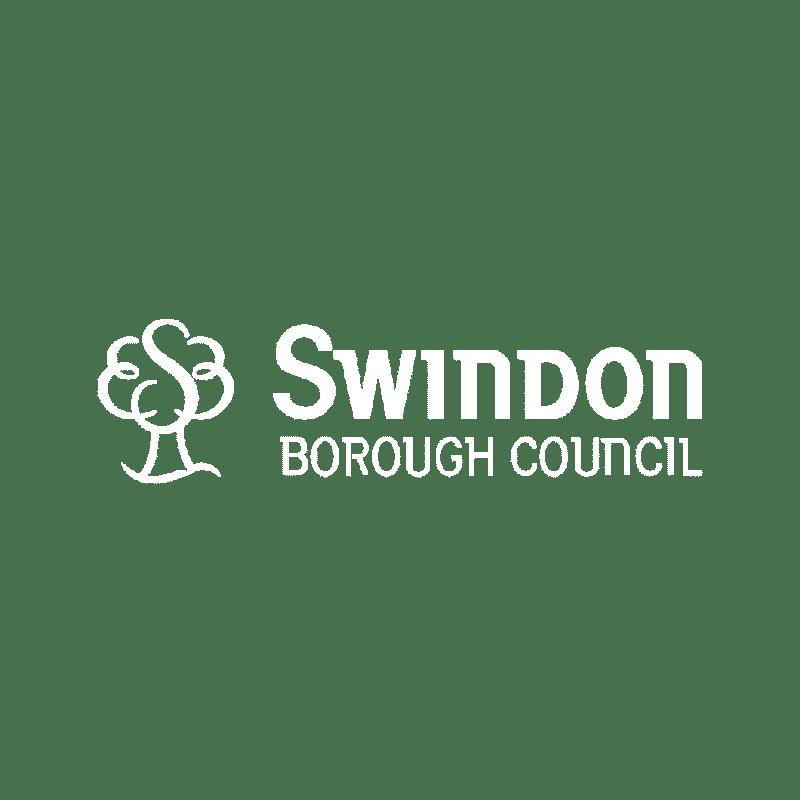 Consejo de ciudad de Swindon