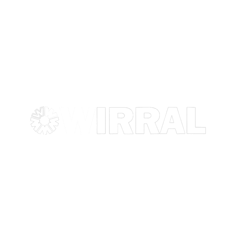 Metropolitan Borough of Wirral