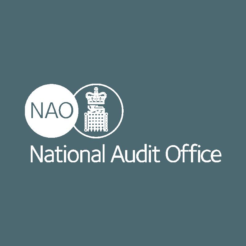 Oficina Nacional de Auditoría