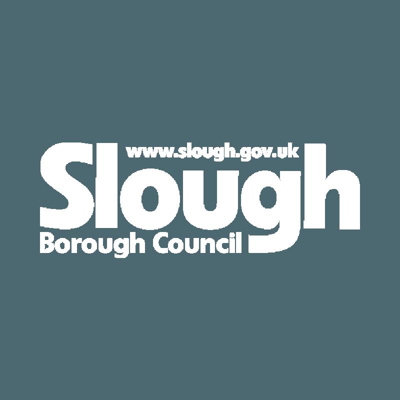 Câmara Municipal de Slough