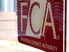 The Financial Conduct Authority (FCA) Enlists Support Revolution to Save on Oracle Support Bills