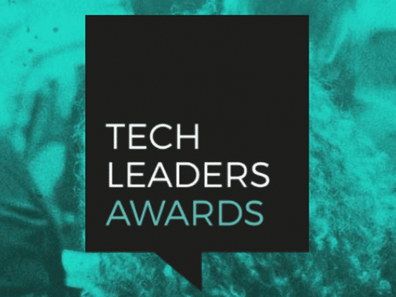 Tech Leaders Awards