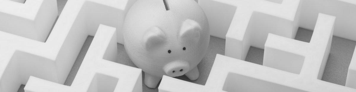 Payroll Patching Blog Header