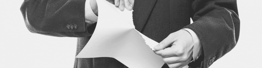 Annulation du contrat Oracle