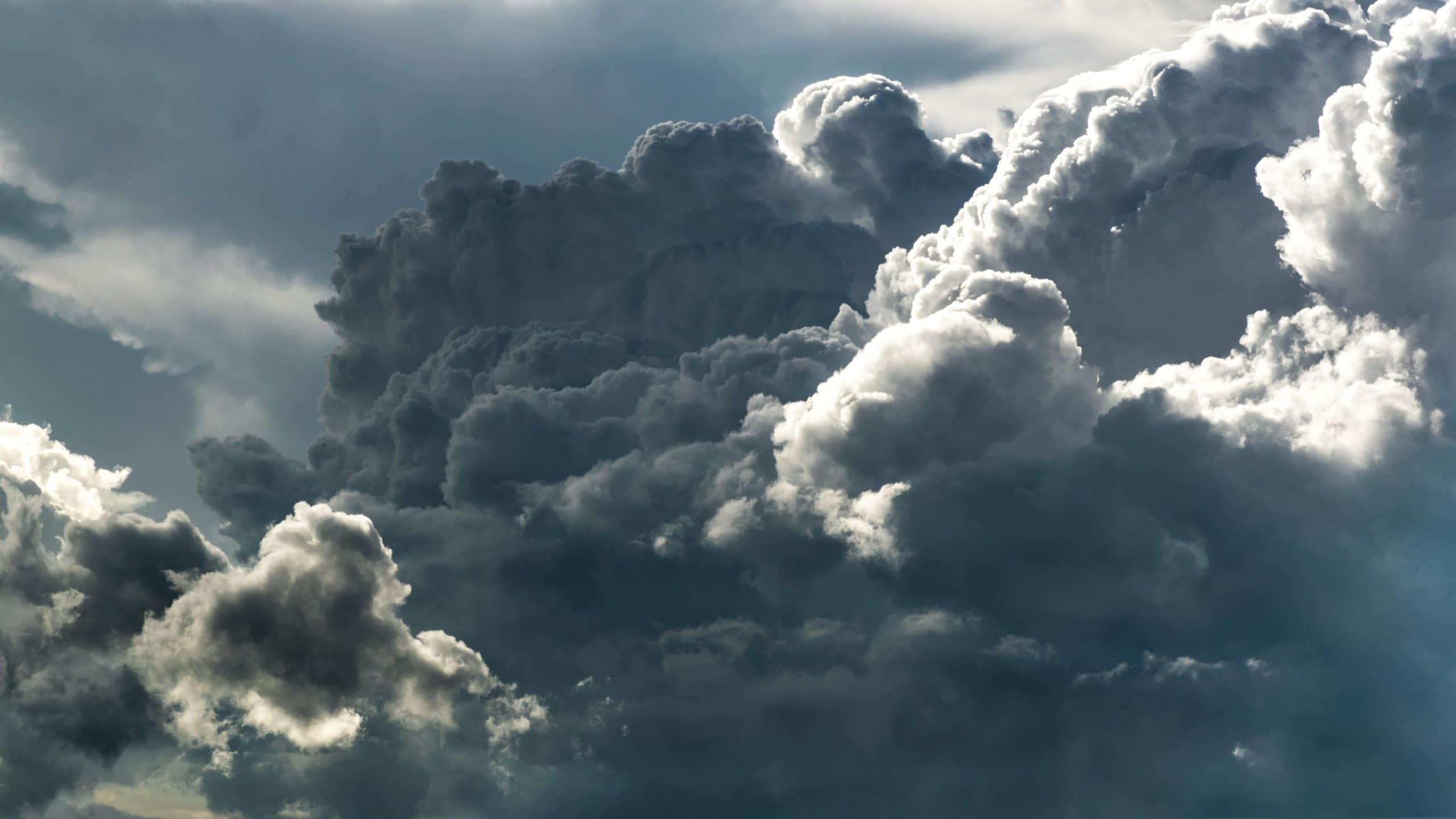 Публичное облако S / 4HANA против частного облака