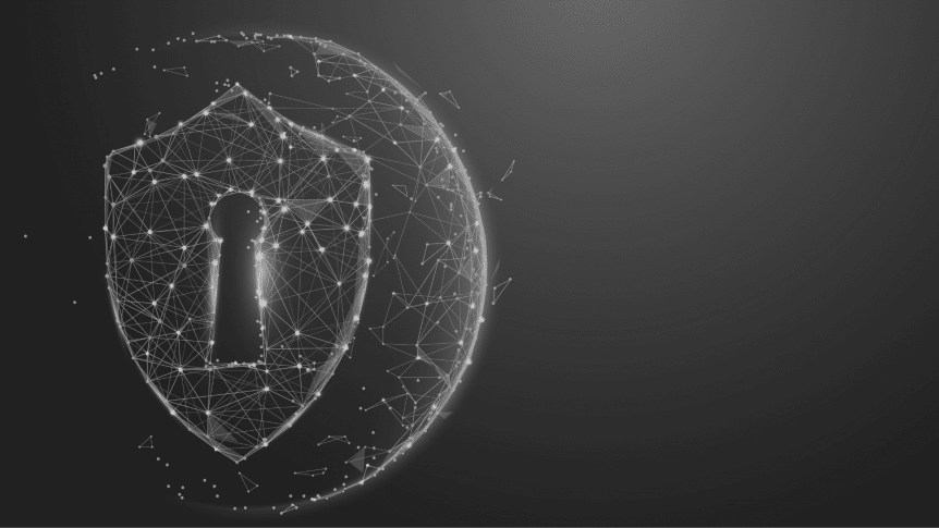 Oracle Security Blog