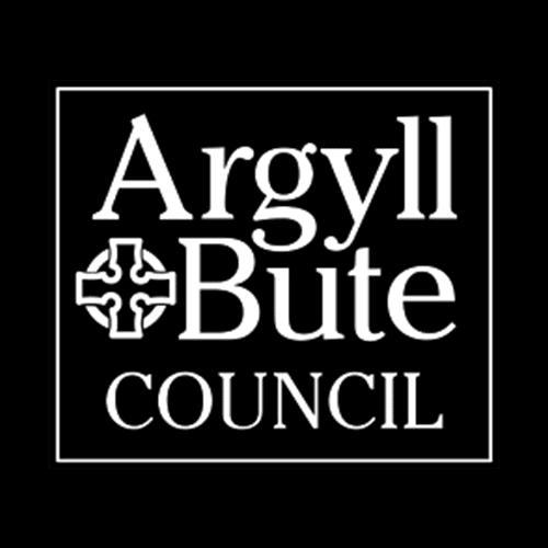 Consejo de Argyll Bute