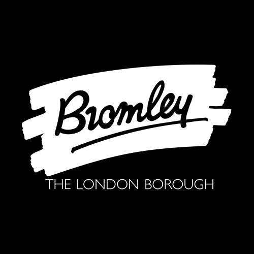 Bromley Borough Council