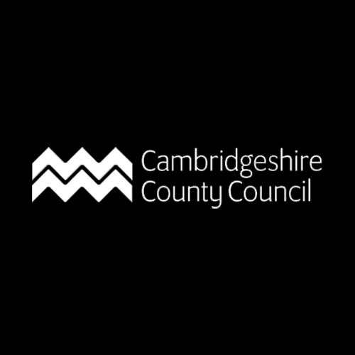 Cambridgeshire Council