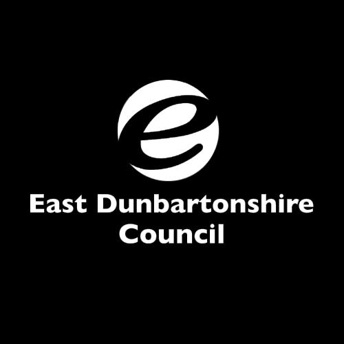 Conselho Dunbartonshire do leste