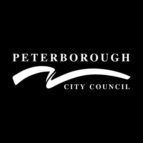 Ayuntamiento de Peterborough