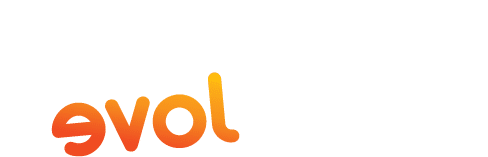 Logo Support Revolution
