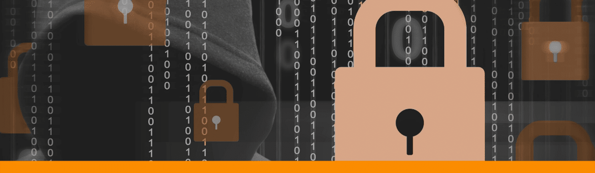 vulnerability security threat protection