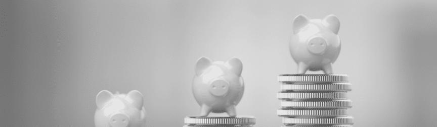 OracleIl rinnovo del supporto automatico significa aumenti automatici dei prezzi