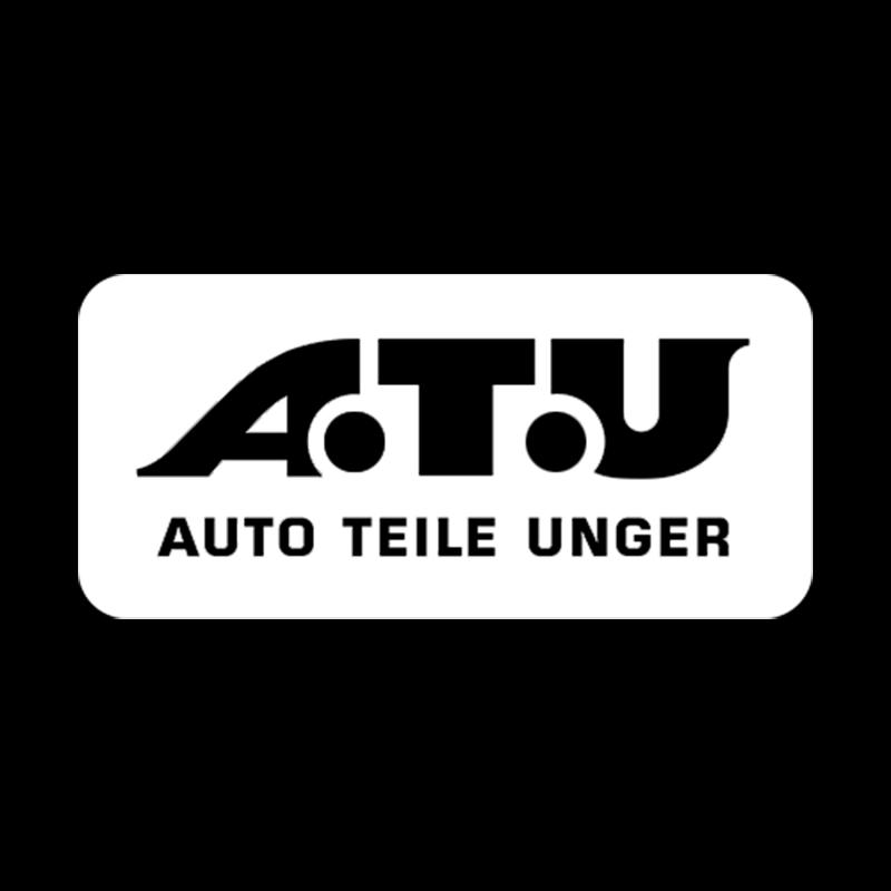 Logo ATU