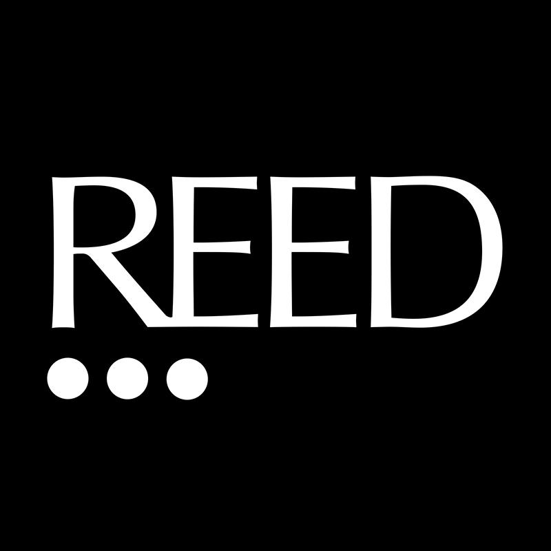 Logo Reed