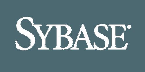 Sybase SAP