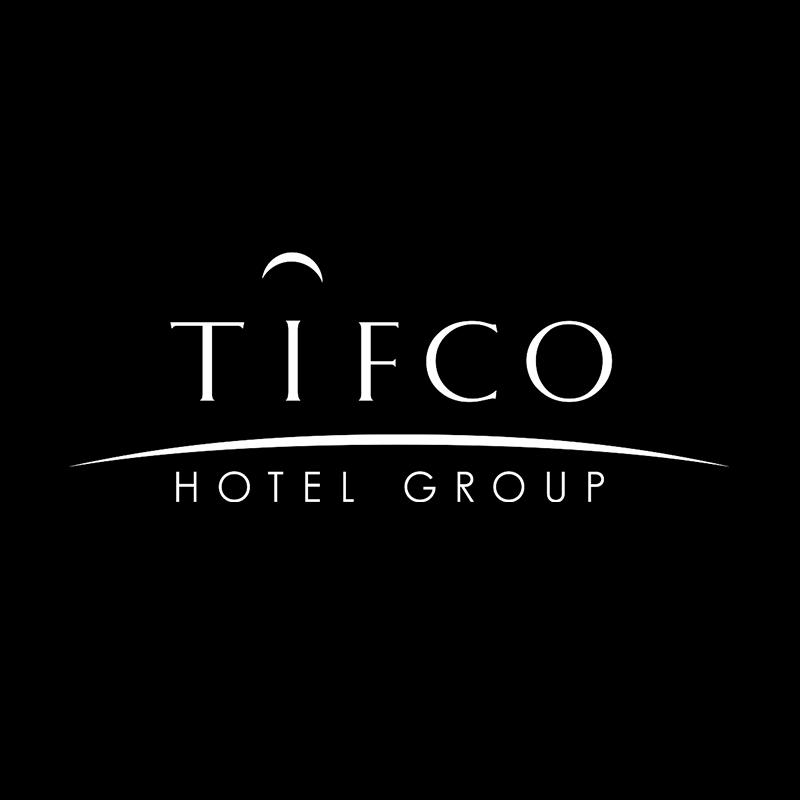 Logo TIFCO