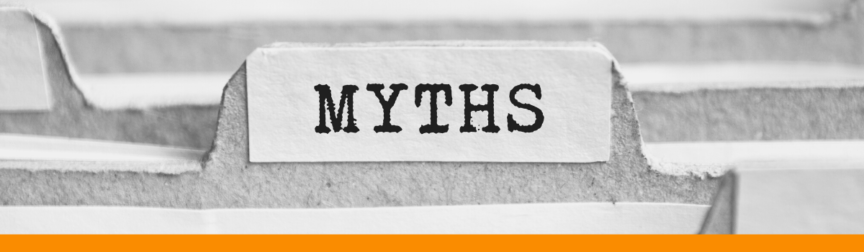 Myth Oracle SAP audits third-party support