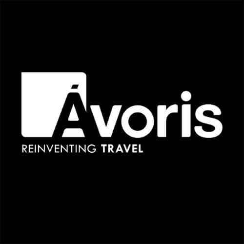 Avoris logo