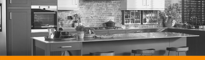 magnet kitchens case study