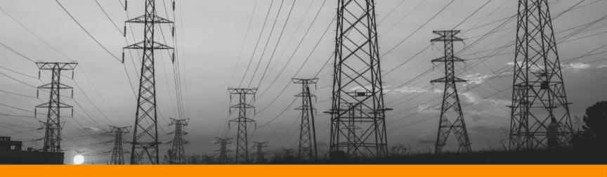 national grid case study