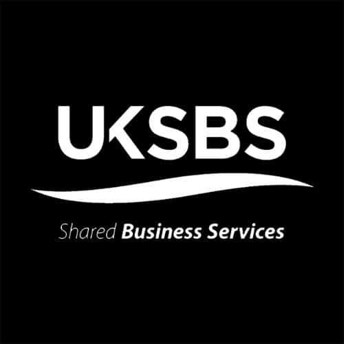 UKSBS