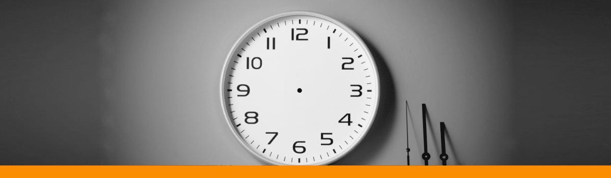 stop sap deadline s/4hana