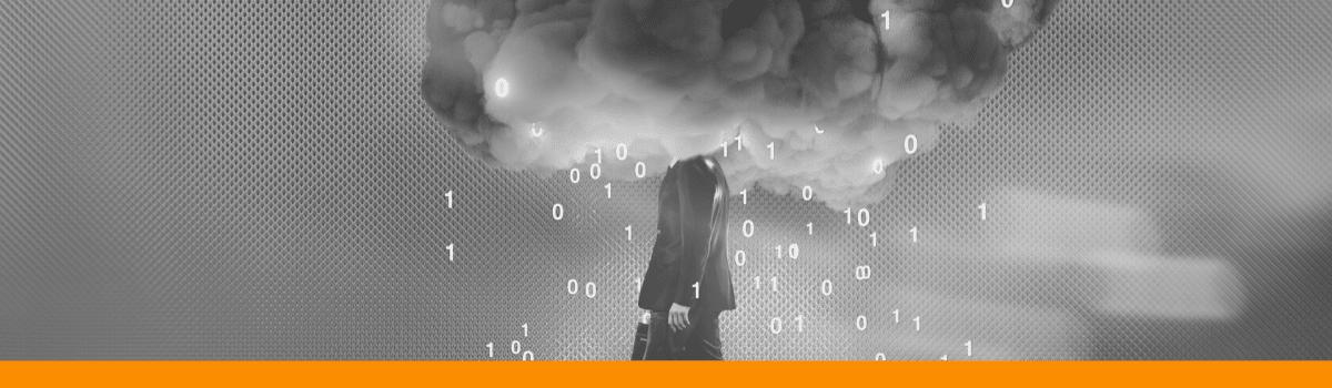 age of cloud webinar