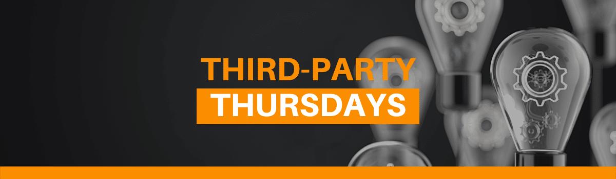 third-party thursdays