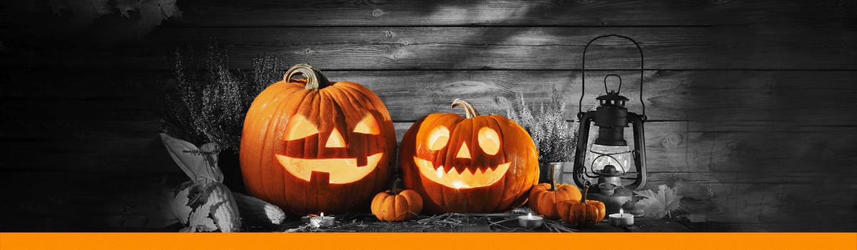 Halloween-Oracle-SAP-tricks-and-treats