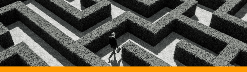 Oracle Database upgrades: a maze of decisions