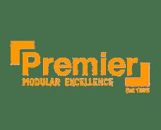 premier modular
